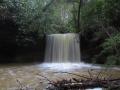 12-27-16 Bridal Veil Falls 028