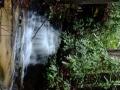 12-27-16 Bridal Veil Falls 045