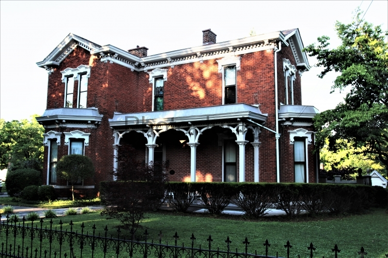 6-1-17 Old Homes Of Springfield 040