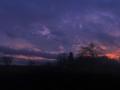 22817 Sunrise 016