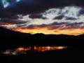 3-2-17 Sunrise 005