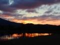 3-2-17 Sunrise 010