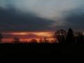 3-30-17 Sunrise 009