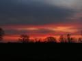 3-30-17 Sunrise 024
