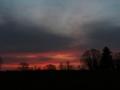 3-30-17 Sunrise 027