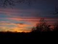 3-9-17 Sunset 003