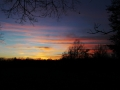 3-9-17 Sunset 004