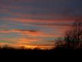 3-9-17 Sunset 014