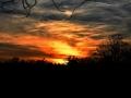 4-13-17 Luke & Sunset 022