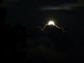 Full Moon 8-10-14 009