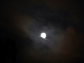Full Moon 8-10-14 017