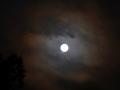 Full Moon 8-10-14 021