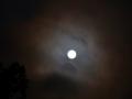 Full Moon 8-10-14 023