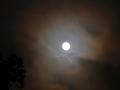Full Moon 8-10-14 025