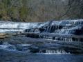 Stone Cove & Burgess Falls 046