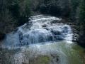 Stone Cove & Burgess Falls 061