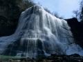 Stone Cove & Burgess Falls 088