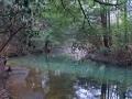 Clear Creek 009