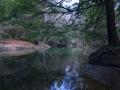 Clear Creek 010