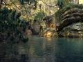 Clear Creek 018
