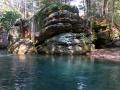 Clear Creek 019