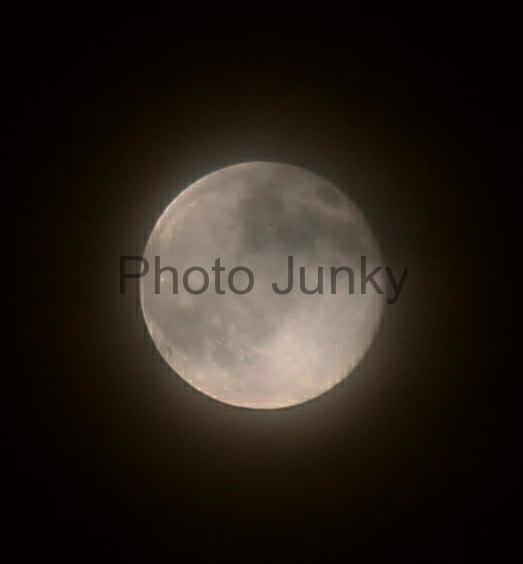 Moon 014