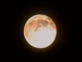 Moon 0012