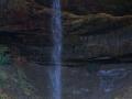 Needle Arch Slave Falls 031