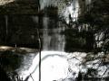 Northup Falls 1-29-14 013