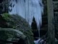 Northup Falls 1-29-14 042