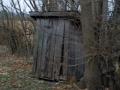 Log Barns 003