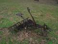 Log Barns 013