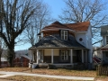 Old Houses of Harriman 011