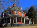 Old Houses of Harriman 027