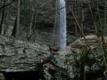 Ozone Falls 019