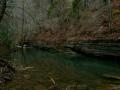 The Creek Runs Through It 030