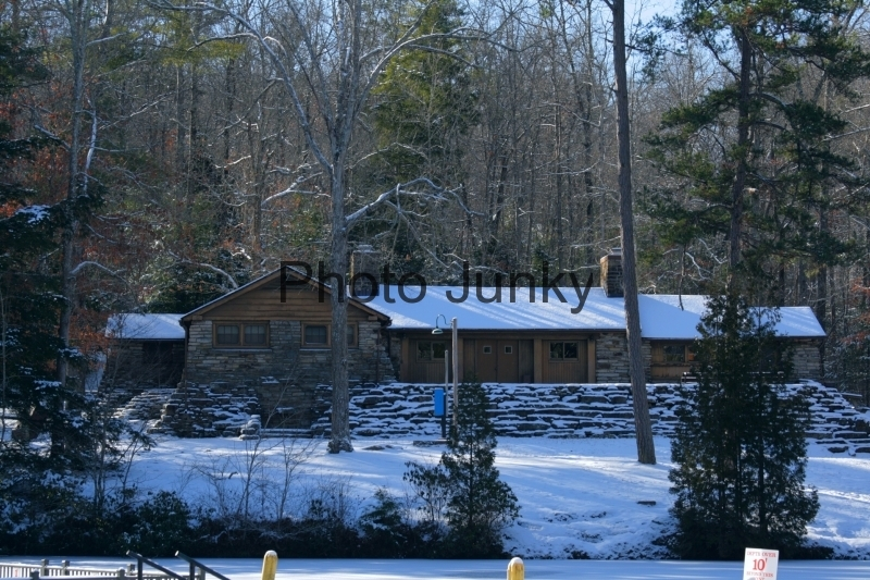Picket State Park 1-18-14 011