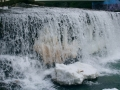 Potter-falls-001