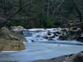 Potters Falls 019