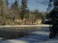 Picket State Park 1-18-14 024
