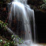 12-27-16-Bridal-Veil-Falls-037