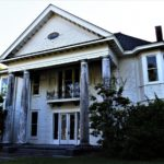 6-1-17-Old-Homes-Of-Springfield-016